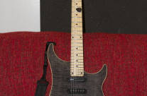 Vigier Excalibur Ultra Blues