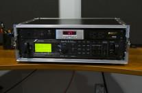 Fractal Audio AxeFX II