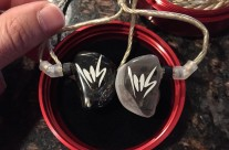 JH Audio Angie In Ear Monitors